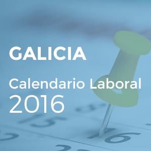 Calendario Escolar 2016 2017 Galicia La Opinión Coruña La Opinión A Coruña